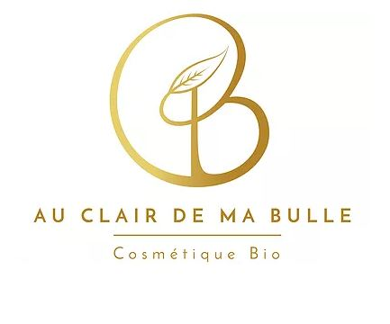 Au Clair De Ma Bulle